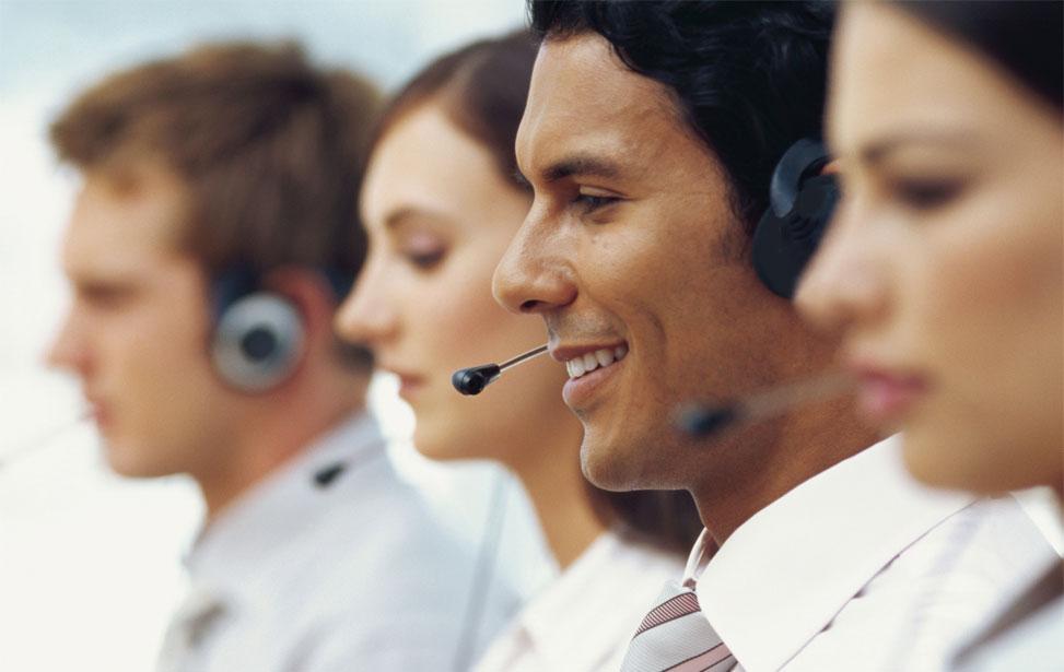 Grupo disa atenci n al cliente for Atencion al cliente