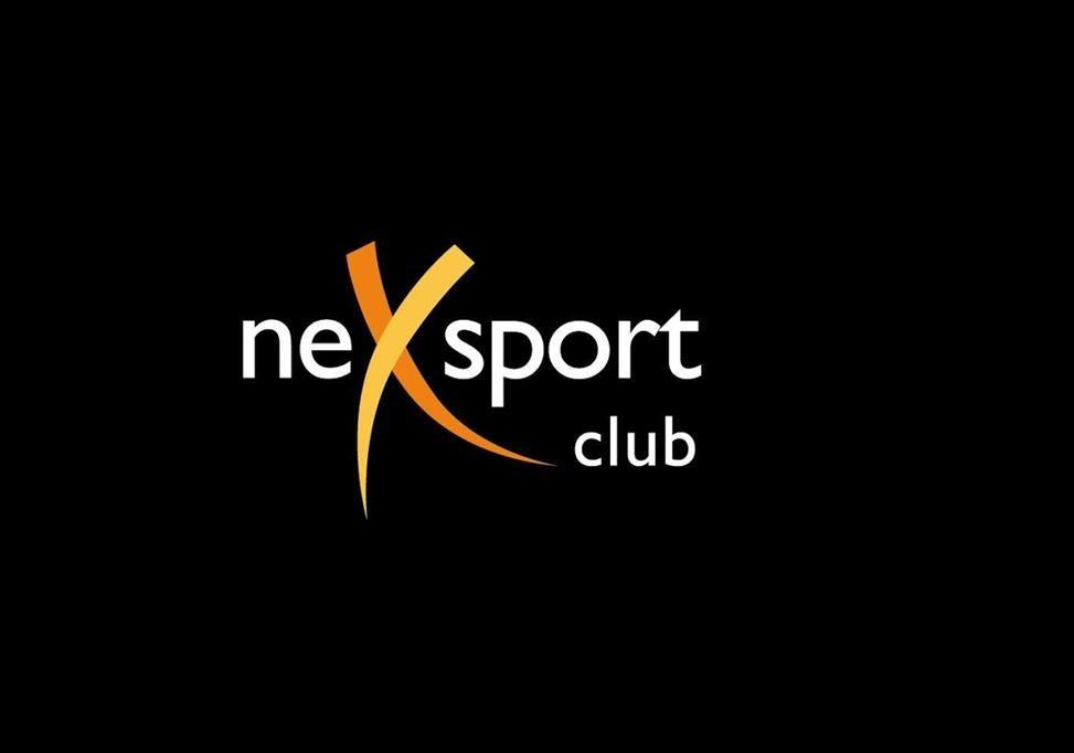 Logo Nexsport Club fondo negro.PNG