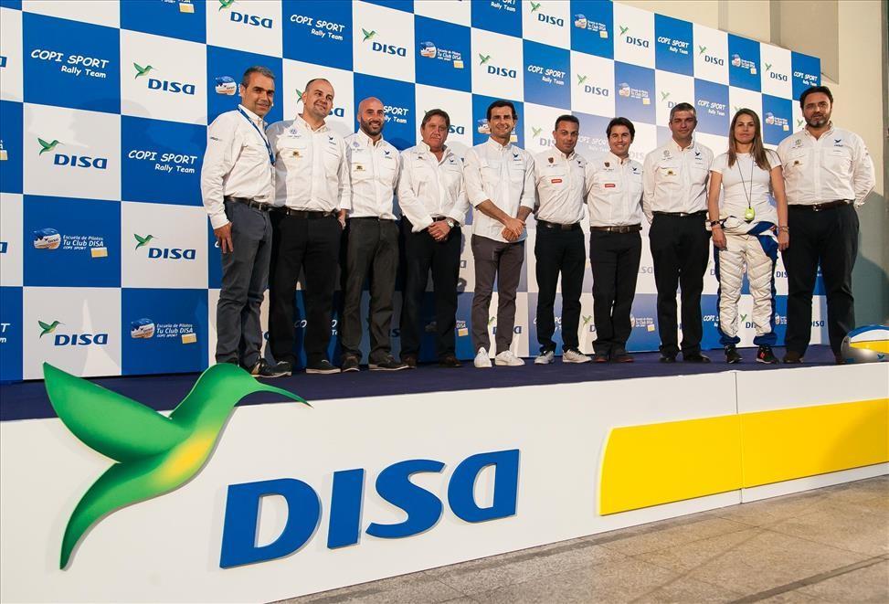 Foto equipo DISA Copi Sport.jpg