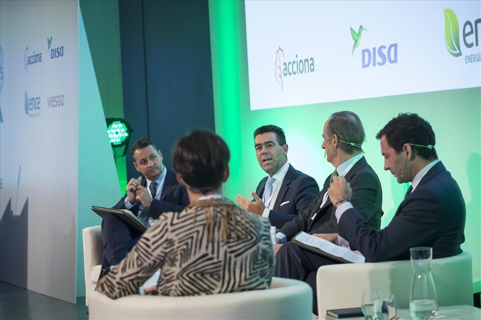 20181018_Santiago_Rull_CEODISA_Congreso APPA