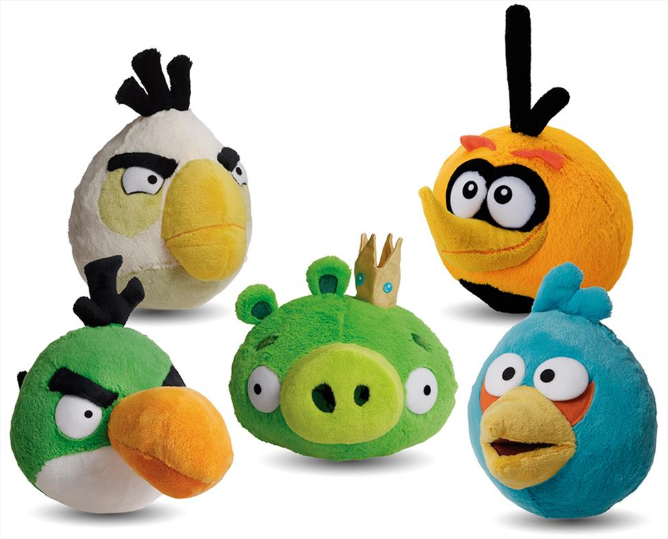 Bodegon-Angry-Birds_Peluches.jpg