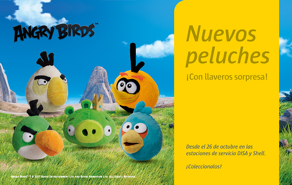 Banner-TCD-Angry-Birds_Peluches_DISAgrupo_Promos_973x615.jpg